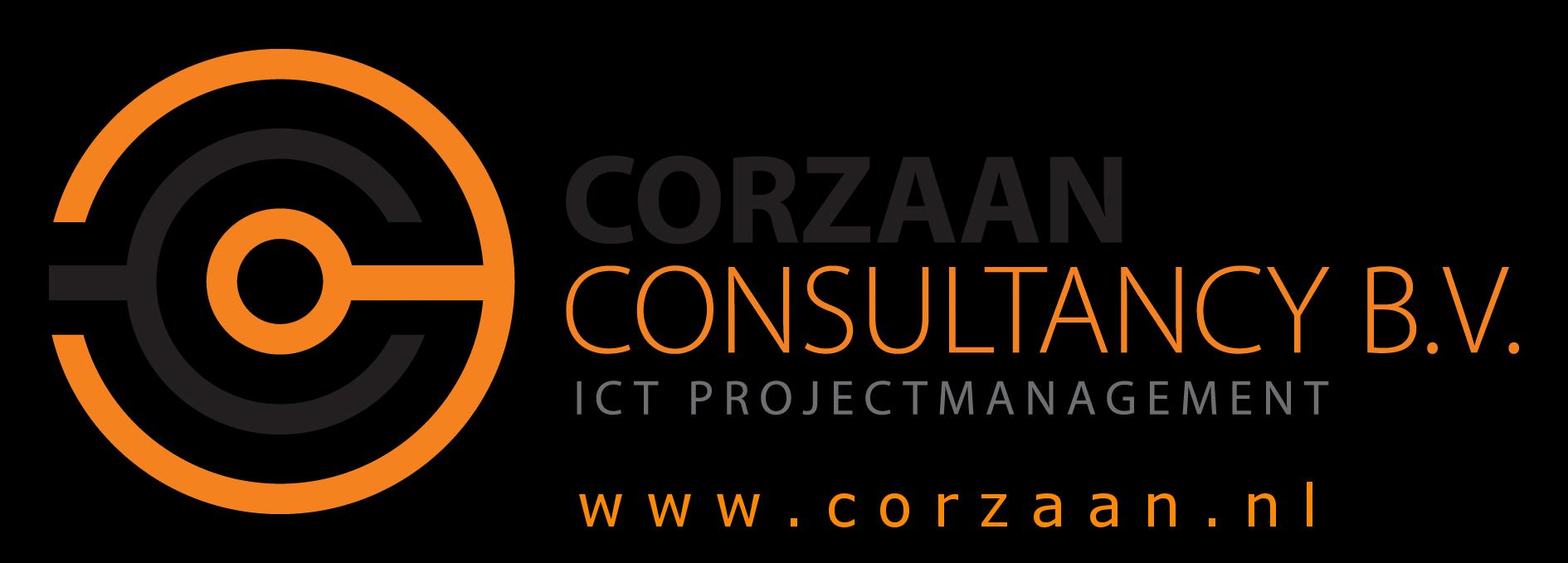 Stichting Manegepaarden Pensioenfonds - Corzaan Consultancy