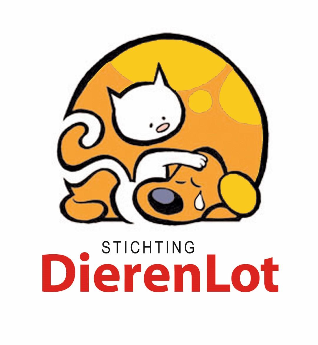Logo-DierenLot-groot1