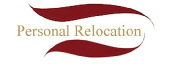 Personal Relocation
