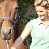 Stichting Manegepaarden Pensioenfonds - Jeanette Sonneveld-van der Maarel
